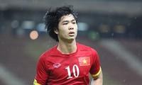 HLV Park Hang Seo sẽ phải trông đợi vào Công Phượng ở đội tuyển U23 Việt Nam?
