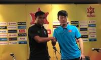 Lương Xuân Trường bỏ ngỏ khả năng thi đấu ở Thai-League từ mùa giải 2018.
