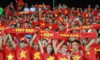 VFF cảnh báo CĐV về trận đấu chung kết của U23 Việt Nam