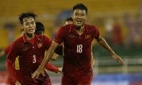 Hà Đức Chinh có hiệu suất ghi bàn thấp ở SHB Đà Nẵng.