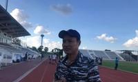 Cựu danh thủ Hồng Sơn chỉ ra nguyên nhân Thái Lan thua Việt Nam