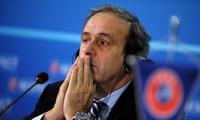 Cựu chủ tịch UEFA Michael Plantini bị điều tra liên quan cáo buộc nhận hối lộ để giúp Qatar đăng cai World Cup 2022.