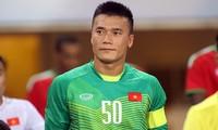 Bùi Tiến Dũng sẽ có thêm cơ hội ở VCK U23 châu Á 2020?