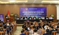 Các tinh hoa của bóng đá Việt Nam ngại xuất hiện trước ánh mắt báo chí và dư luận?