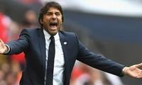 Kế hoạch củng cố sức mạnh Chelsea của Conte đang gặp trở ngại lớn.
