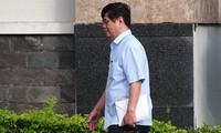 Ông Nguyễn Phong Quang. Ảnh: Vietnamnet