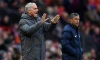 Mourinho than buồn trước cơ hội trả hận Watford