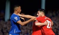 Derby Merseyside giữa Liverpool và Everton sẽ là tâm điểm của vòng 3 FA Cup