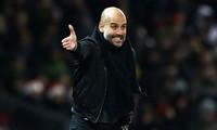 Guardiola sắp nhận lương khủng nhất giới HLV