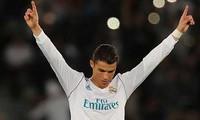 Ronaldo đòi Real trả lương cao nhất thế giới