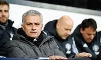 Man United dậy sóng vì nạn kiêu binh?