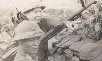 Đại tướng Lê Đức Anh: Nhà chính trị tầm cỡ, nhà quân sự lớn