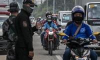 THẾ GIỚI 24H: Philippines phong tỏa 24 triệu dân