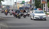 Bình Thuận cấp tốc đề nghị Đồng Nai dừng đưa người qua tỉnh thiếu sự thỏa thuận