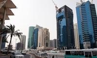 Các nước Ả Rập vùng Vịnh đã có các yêu cầu cho Qatar để nối lại quan hệ ngoại giao.