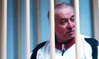 Sergei Skripal. Ảnh: AP