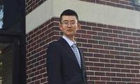 Bản tin 8H: Mỹ bắt công dân Trung Quốc nghi làm gián điệp