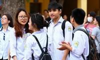 5 tình huống bất ngờ có thể khiến thí sinh lỡ kỳ thi THPT quốc gia