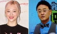 Giáo sư Tâm lý học Kwon Young Chan phân tích tâm lý Sulli trước khi tự tử.