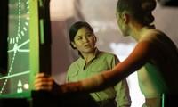 Người Mỹ phẫn nộ khi sao gốc Việt xuất hiện chớp nhoáng trong 'Star Wars 9'