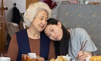 Làm nên lịch sử tại Quả cầu vàng, sao nữ gốc Á 'trắng tay' ở Oscar