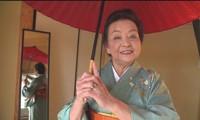Bà Yuko Ogasawara - nữ diễn viên phim người lớn Nhật Bản.