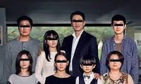 Oscars: 'Ký sinh trùng' thắng Phim hay nhất, làm nên lịch sử điện ảnh Hàn Quốc