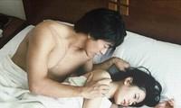 'Ngọc nữ' Son Ye Jin: Hết khỏa thân trên phim đến nghi vấn đồng tính