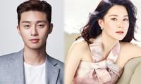 Lee Young Ae, Park Seo Joon và loạt sao Hàn quyên tiền tỷ chống dịch Covid-19