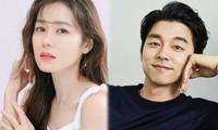 'Tài phiệt' Son Ye Jin cùng loạt sao hạng A xứ Hàn quyên tiền tỷ chống covid-19