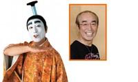 """""""Vua hài"""" Nhật Bản Ken Shimura qua đời ở tuổi 70 vì COVID-19"""