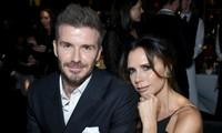Victoria Beckham hứng 'gạch đá' vì xin tiền chính phủ trả lương cho nhân viên