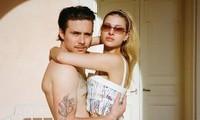 Bạn gái Brooklyn có gia thế 'khủng': Bố tỷ phú, tài sản gấp nhiều lần David Beckham