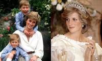 Phim về Công nương Diana '4 lần tự tử' bị phản ứng dữ dội