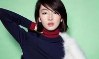 Nữ diễn viên chính xuất sắc - Ảnh hậu Châu Đông Vũ