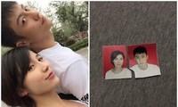 Vợ cũ 'bạn trai tin đồn' của Địch Lệ Nhiệt Ba tự tử hai năm sau lùm xùm bạo hành