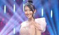 Hoa hậu Thanh Khoa kể bị phản bội, bắt gặp 'tiểu tam' trên giường người yêu