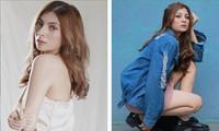 Hot girl Indonesia bị 'ném đá' vì rao bán trinh tiết để quyên tiền chống COVID-19