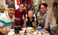 Dân mạng 'sốc' trước hình ảnh sụt cân trông thấy của Hồng Kim Bảo