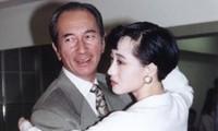 Mối tình giai thoại giữa 'vua sòng bài' Macau và bà xã Lý Liên Kiệt