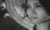 Loạt phim Việt về đề tài chiến tranh được báo Anh khen