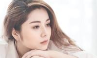 Đồng nghiệp VTV và loạt nghệ sĩ bàng hoàng trước tin MC Diệu Linh qua đời