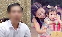 Showbiz 17/6: Luật sư của cha mẹ Mai Phương nói gì khi bị bảo mẫu bé Lavie kiện?