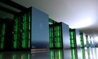 Lí do giúp siêu máy tính Nhật vượt Mỹ, Trung Quốc