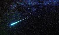 Điều gì sẽ xảy ra với Trái Đất nếu sao chổi 'tử thần' Halley lao thẳng vào Mặt Trăng?