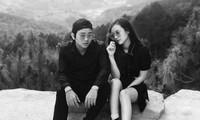 Xác nhận ly hôn, Bảo Ngọc đáp trả khi bị tố phá hỏng sự nghiệp của Hoài Lâm