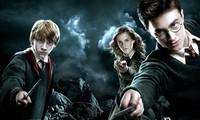 Báo Triều Tiên bất ngờ khen 'Harry Potter' sau 23 năm xuất bản