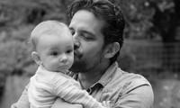 Ngôi sao Broadway Nick Cordero vừa qua đời ở tuổi 41 vì COVID-19.