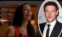 Sự trùng hợp 'rùng mình' và 'lời nguyền chết chóc' của Glee vận vào Naya Rivera?