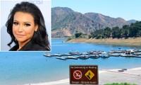 Tìm thấy thi thể của sao 'Glee' Naya Rivera, cảnh sát hé lộ tình tiết thương tâm